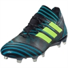 adidas Nemeziz 17.1 FG - Legend Ink/Solar Yellow BB6078