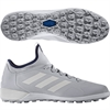 adidas Ace Tango 17.2 TF - Clear Onix/Ftwr White/Blue Turf BA8540