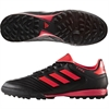 adidas Copa 17.3 TF - Core Black/Infrared Turf BB6100