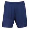 SSA United adidas Youth Regista 16 Shorts - Navy AP1873SSA