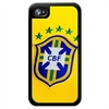 Brasil Phone Cases - iPhone (All Models) iph-brs