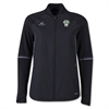 Lee County Strikers adidas Women's Condivo 16 Training Jacket - Black S93557Lee