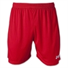 Joma Tokio Shorts - Red/White JomTokRedWhi
