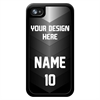 Custom Phone Cases - iPhone & Galaxy CUSTOMCASES