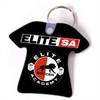 Elite SA Key Chain Elite-Key