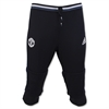 adidas Manchester United 3/4 Pant 2016 AP0978