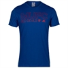 adidas Manchester United Core Tee 2016 AP1801