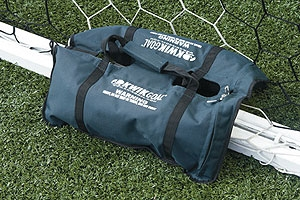 KwikGoal Saddle Anchor Bag 10B1605