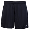 Nike Jupiter United Women Equaliser Knit Training Short - Black 645510-010