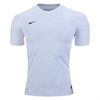 Nike Striker IV Jersey - White 725898-100