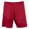 SSA United adidas Youth Regista 16 Shorts - Red AP1874