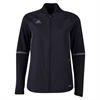 adidas Women's Condivo 16 Training Jacket - Black S93557