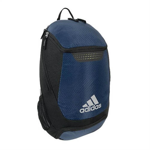adidas Stadium Team Backpack - Collegiate Navy 5136890