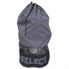 Select Ball Bag With Backpack Straps 70-173