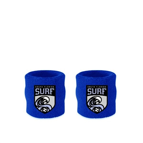 South Florida Surf Wrist Bands SFSWrist