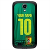 Cameroon Custom Player Phone Cases - Samsung (All Models) sms-cam-plyr