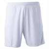 adidas MLS 15 Match Shorts - White S86563