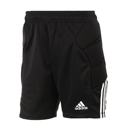 adidas Tierro 13 Goalkeeper Short - Men & Youth Z11471