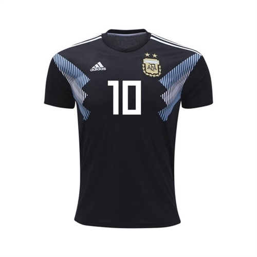 adidas messi jersey youth