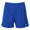 Nike Hertha Shorts - Blue NikeHerBlu