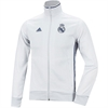 adidas Real Madrid 3-Stripe Track Top AP1840