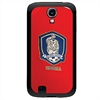 South Korea Phone Cases - Samsung (All Models) sms-SKor