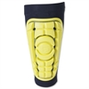 G Form Pro-S Youth Shin Guard YSP0201019