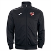 Boynton Knights Combi Jacket - Black 100086.100