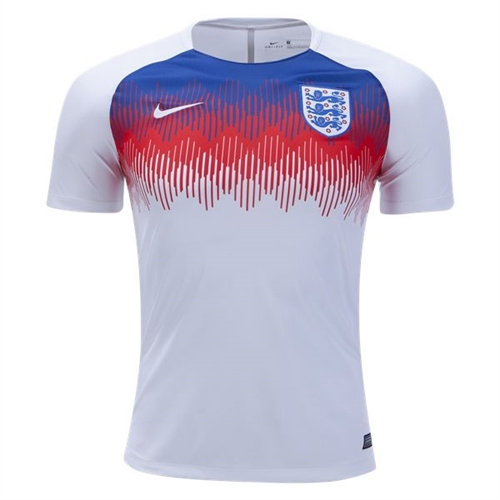 Magasin Football Nike Inglaterra Squad Football Magasin Top 2018 893356 100 83d27c