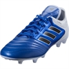 adidas Copa 17.3 FG - Blue/Core Black/Ftwr White BA9717