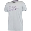 adidas Real Madrid Core Tee 2016 AP1848