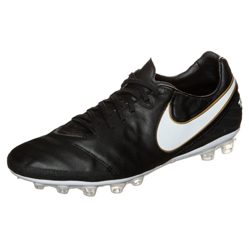 nike tiempo ag review