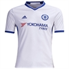 adidas Chelsea Youth Third Jersey 2016-2017 AI7150