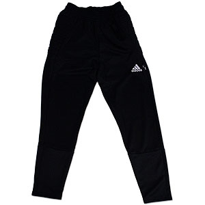 adidas Basic Goalkeeper Pant 164837