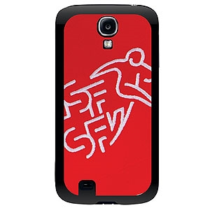 Switzerland Phone Cases - Samsung (All Models) sms-swz