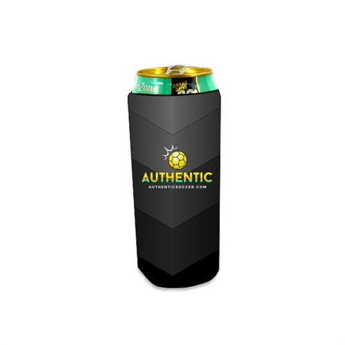 Authentic Soccer Drink Cover AU-Drinkcover