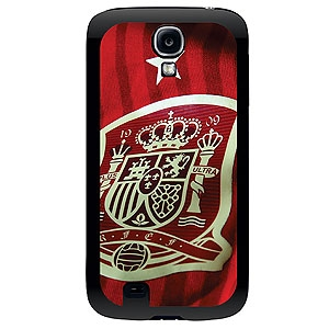 Spain Phone Cases - Samsung (All Models) sms-spn