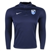 Nike Squad 16 Youth Jacket - Navy FCF-Squad16Y