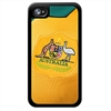 Australia Phone Cases - iPhone (All Models) iph-aus