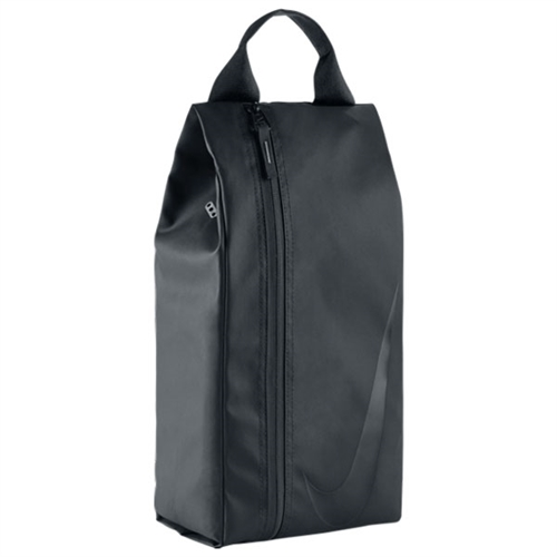Nike FB 3.0 Shoe Bag - Black/Black BA5101001