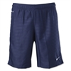 Nike Max Graphics Shorts - Navy 645499Nav