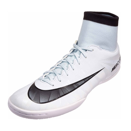 591aa143090 ... spain nike mercurial victory v cr7 df ic blue tint black indoor 903611  401 056d2 330c7