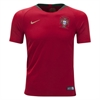 Nike Portugal Youth Home Jersey 2018 893995-687