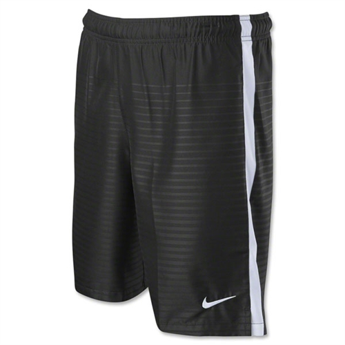 Nike Max Graphics Shorts - Black 645499Blk