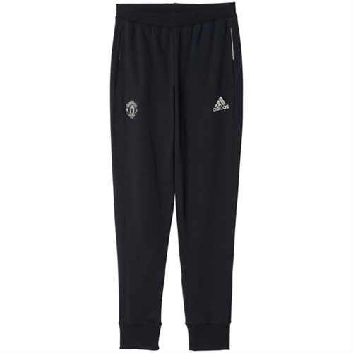 adidas Manchester United Sweat Pants AP0999