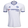 adidas Chelsea Third Jersey 2016-2017 AI7180