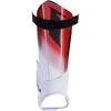 adidas Messi 10 Youth Shin Guards - NOCSAE Approved AZ9897