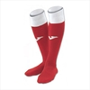 Boynton Knights Joma Calcio Sock - Red CalcioSckRD