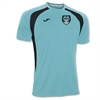 Jensen Beach Joma Champion III Jersey - Sky Blue/Black 100014.011