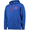 adidas Manchester United Core Hoodie  AP1800